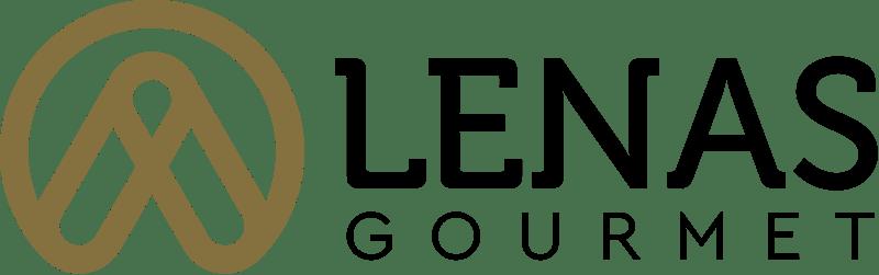 Lenas Gourmet